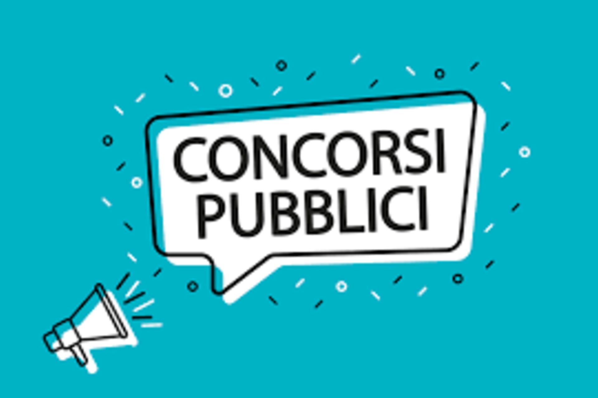 Comune Di Arcugnano Concorsi concorso pubblico per soli esami per la copertura di un